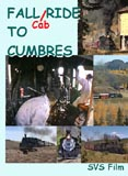 Fall Ride to Cumbres DVD cover